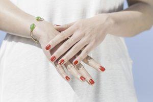 hands, fingernails, finger-1751637.jpg